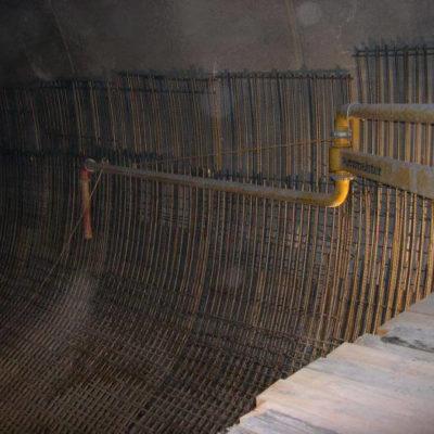 Túnel Montblanc
