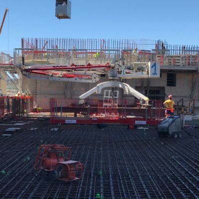 ITER Cadarache